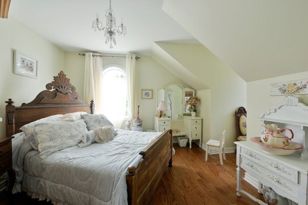 Manotick-Custom-Home-by-Lagois-Design-Build-Renovate Vintage Bedroom Ideas That You Shouldn't Overlook