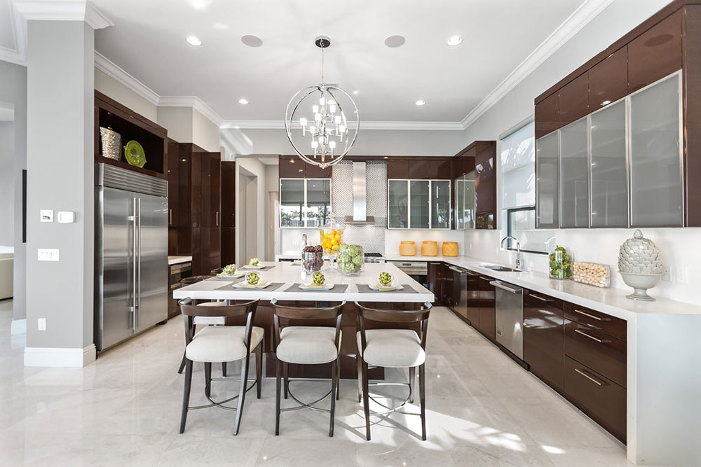 modern-kitchen-design-photo2018-09-12-at-2.36.56-PM-2 Personalized Design - How to design your home to suit your needs