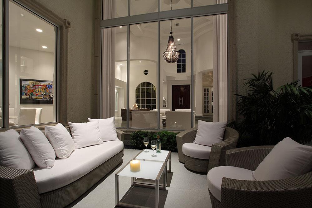 Browns-Interiors-Exterior-11 How exterior elements affect interior design