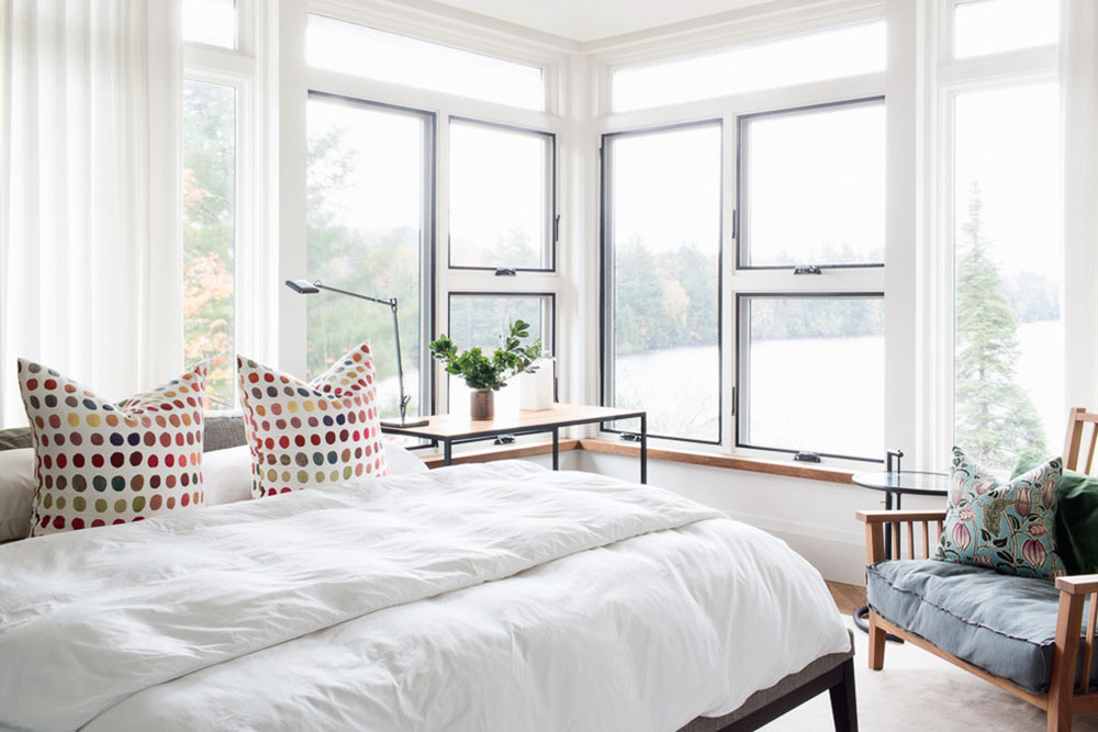 Contemporary-Muskoka-Cottage-by-Lischkoff-Design-Planning Have you seen these awesome loft bedroom ideas?