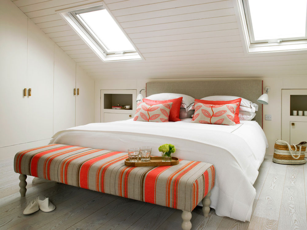Putney-Loft-Conversion-by-Amorybrown Have you seen these awesome loft bedroom ideas?