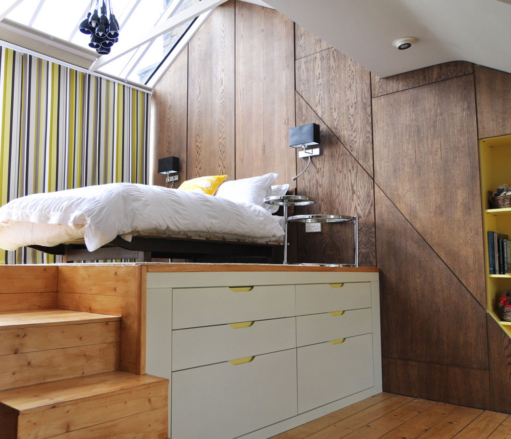 Loft-Bedroom-by-Kia-Designs Have you seen these awesome loft-bedroom ideas?