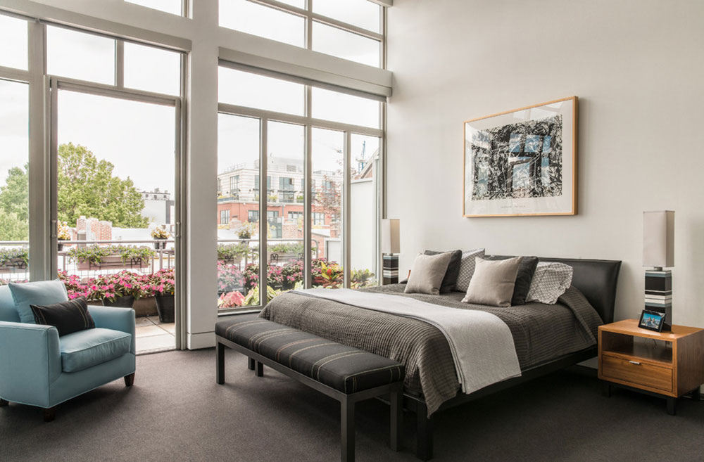 Master-bedroom-by-patrick-brian-jones-PLLC-1 Have you seen these awesome loft bedroom ideas?