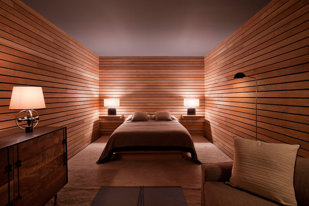 Upstate-New-York-House-by-Sergio-Mercado-Design Have you seen these awesome loft bedroom ideas?