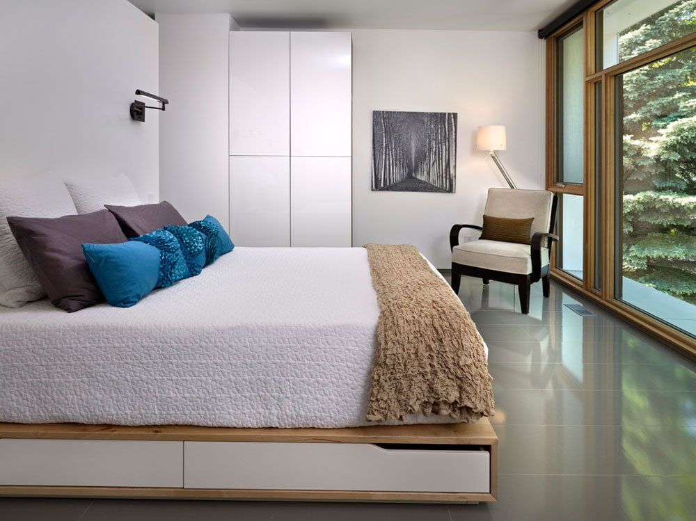 LG-House-Interior-by-Thirdstone-Inc-1 Have You Seen These Awesome Loft Bedroom Ideas?