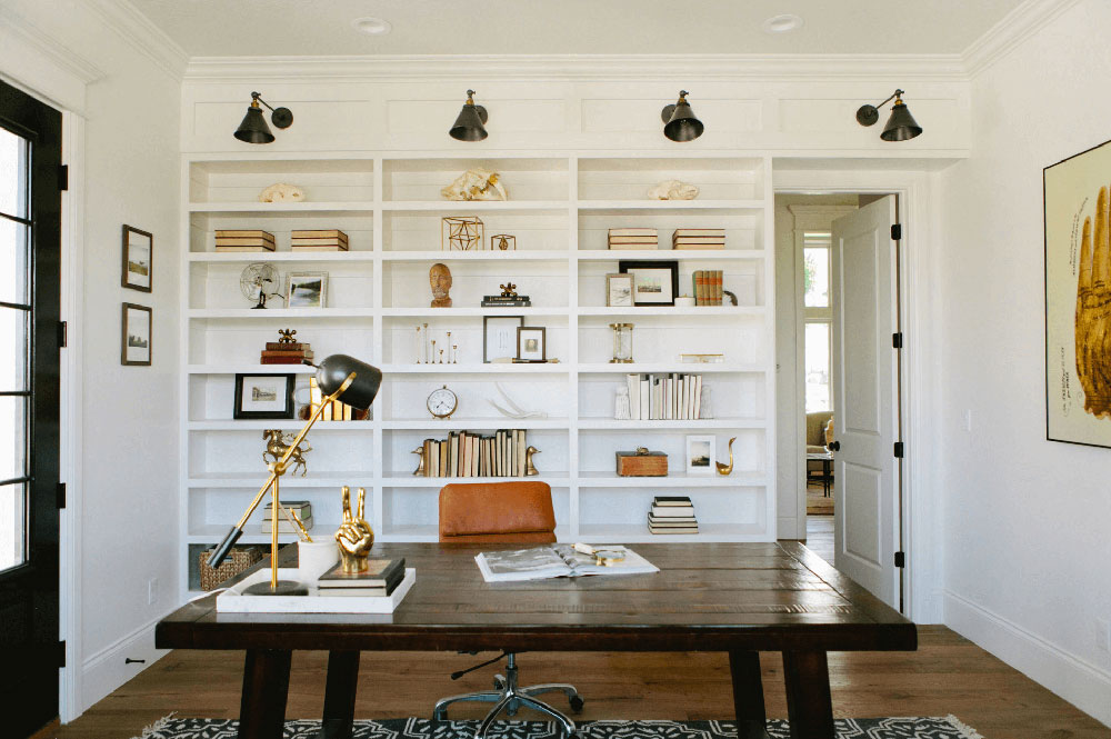innovative-ideas-ideas-for-home-office-design-office-design-idea-5-amazing-home-office-design-ideas-7-ideas-idea How can students design their workplace with a limited budget?