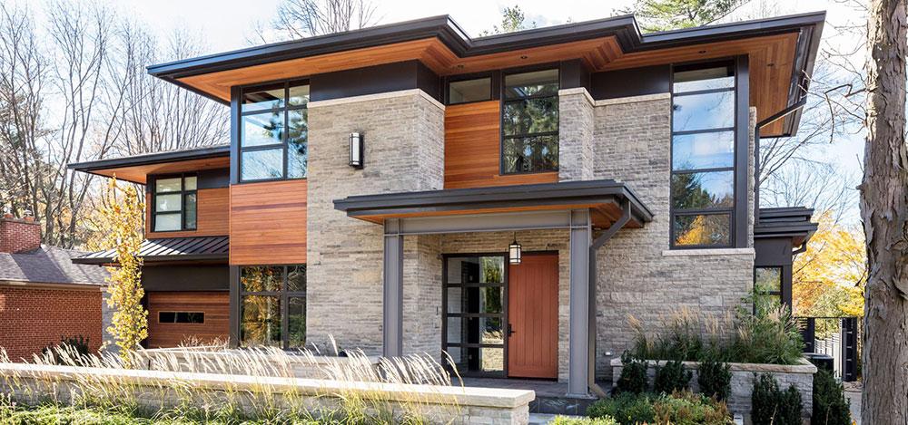 f8eeae31b877b674e29778c612236b8b 7 Tremendous Benefits of Building a Custom Home