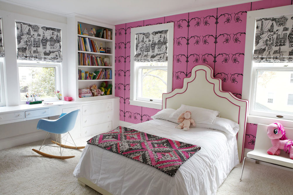 Maplewood-NJ-by-Rinaldi-interior-design ideas for kids rooms that are just fantastic