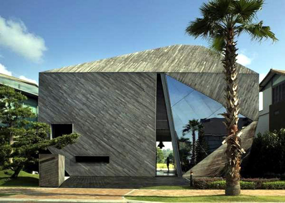 house-design-in-singapore-embodies-the-modern-geometric-architecture-0-840703523 5 of the best geometric houses