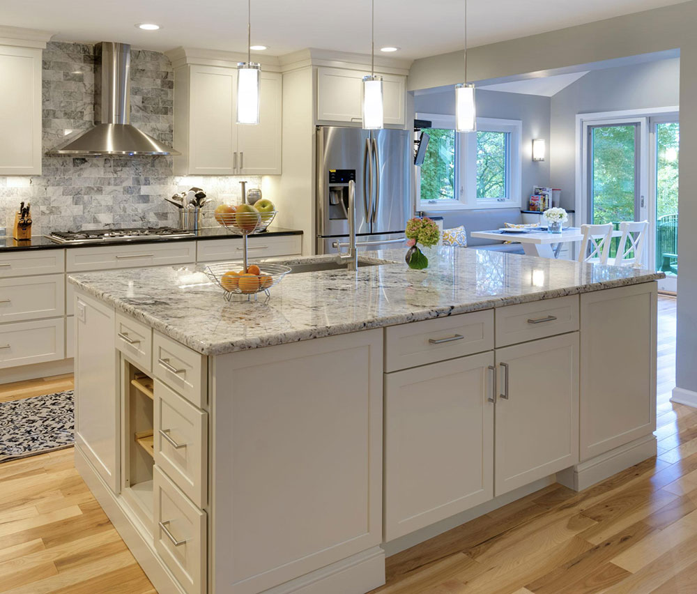 1472-Hagys-Ford-2 5 Things To Consider When Designing Your New Kitchen