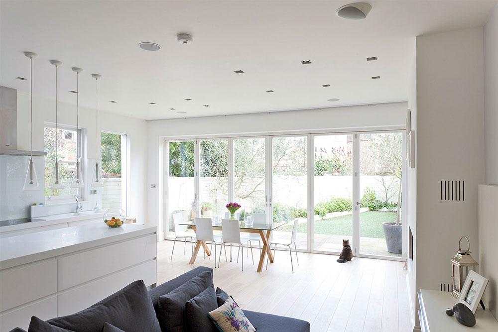 A-Crisp-White-Home-homedsgn.com_ Expert tips on increasing your property value