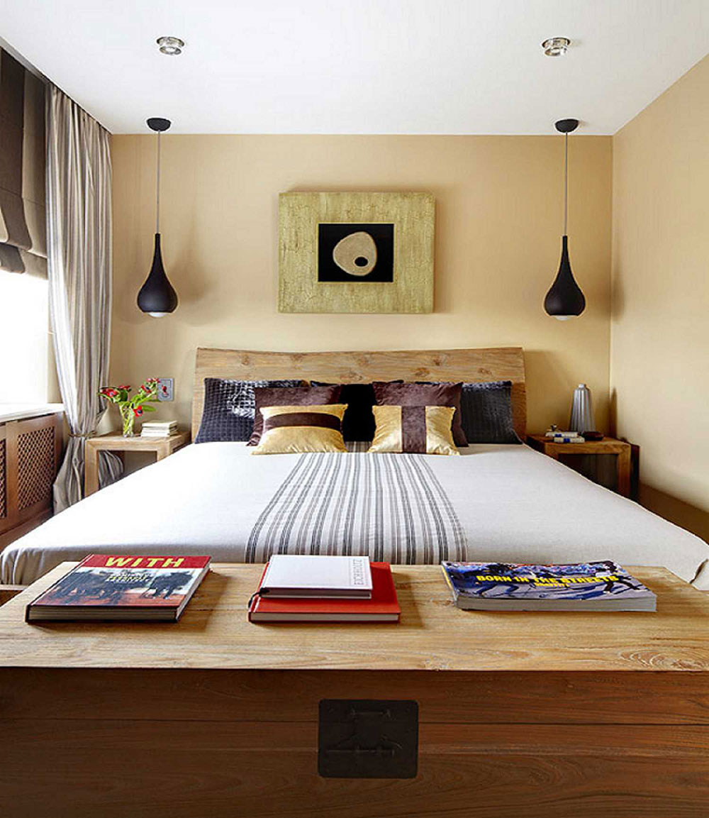 small bedroom-14-586d8bee5f9b584db3364a4c top 5 ideas to decorate your small bedroom