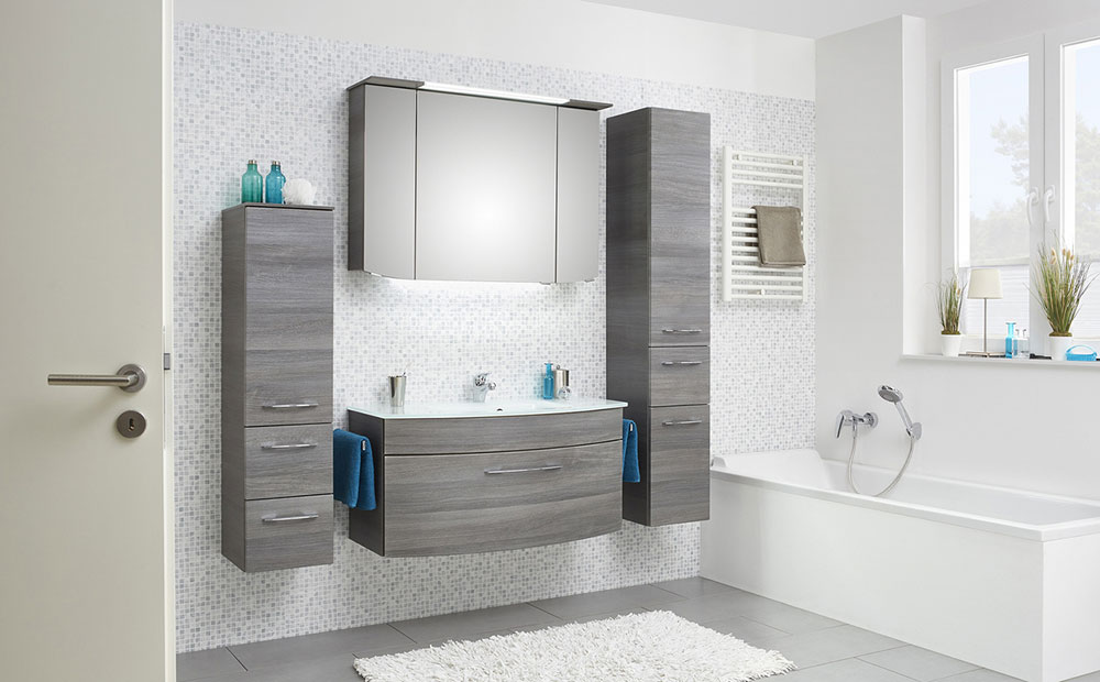 1-CS-F38-1-1 What are the best types of bathroom furniture on the market?