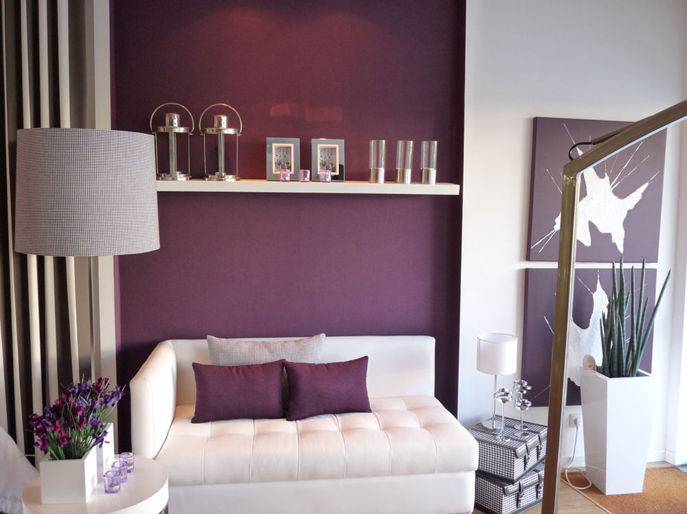 Workfolio-by-angela-varela-cunha The color of lavender and the colors that go with lavender