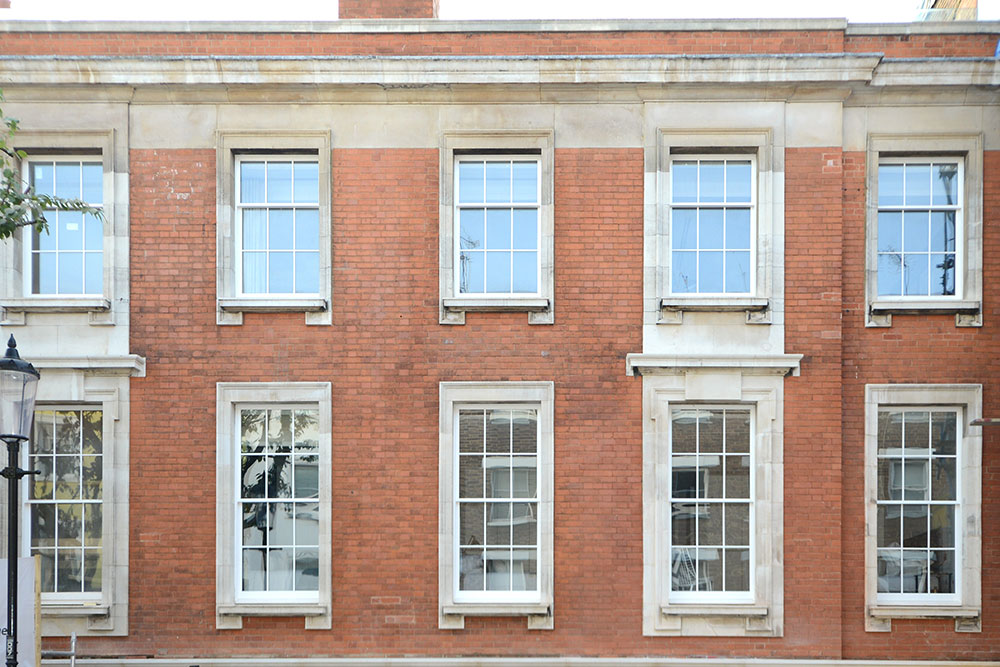 Conservation-Sash-Windows-Notting-Hill-London Everything you need to know about sash windows