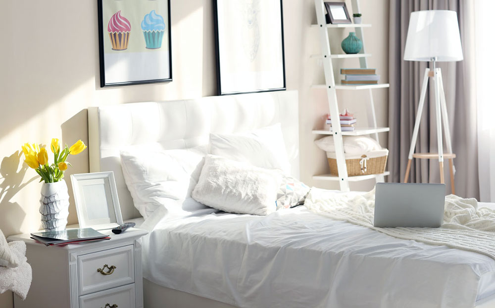 5 Decor Experts Top 4 Feng Shui Tips for Better Sleep
