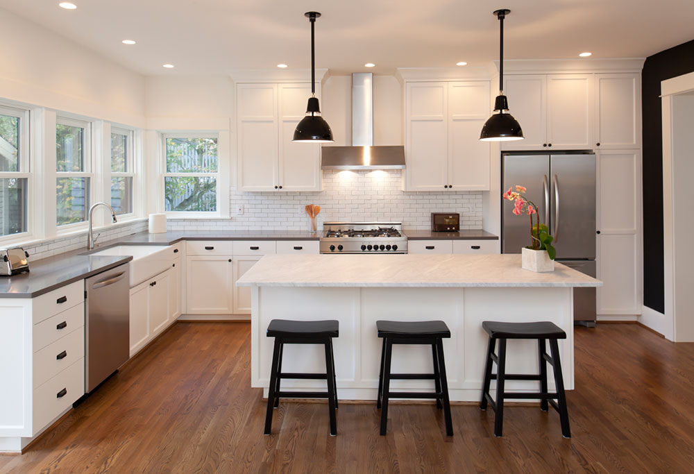 2014-11-04-kitchenremodel Kitchen renovation ideas that every homeowner will love