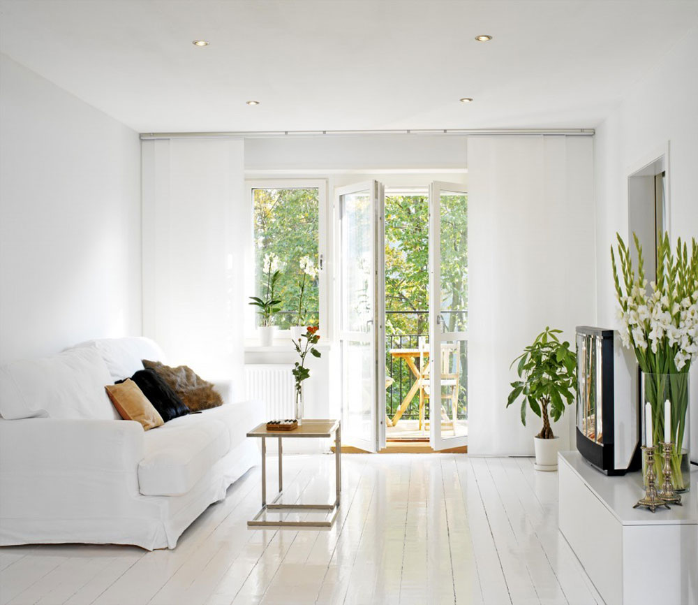 How To Clean Your Home aire-1024x887 A Guide To Creating A Relaxing Environment
