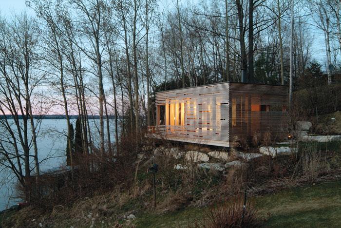 70073671296 Modern cabin designs that are breathtaking