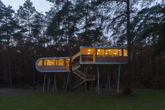 70073697769 Modern cabin designs that are breathtaking