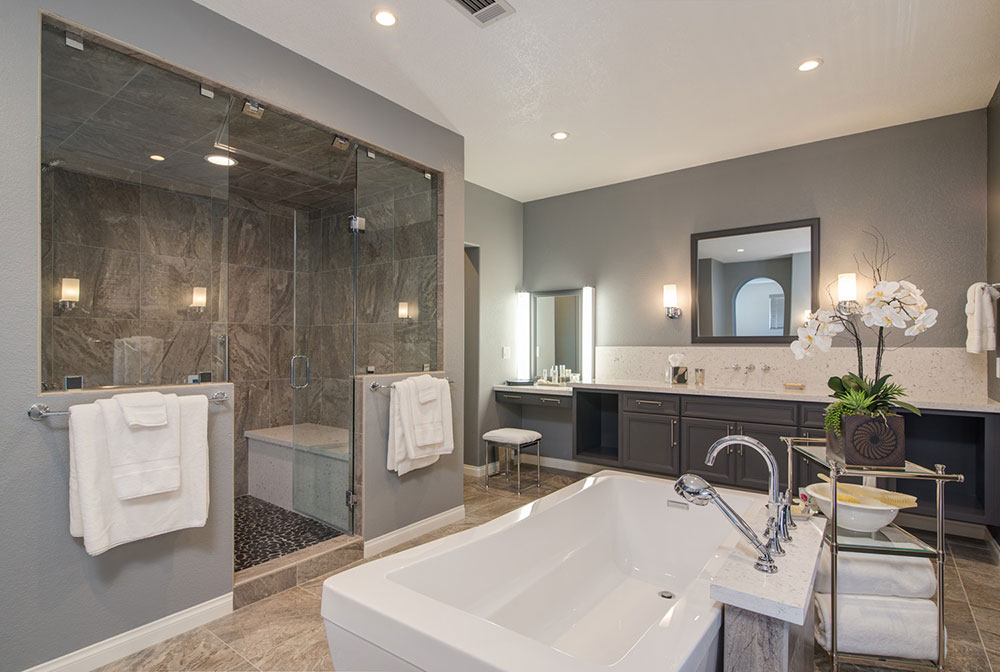 Remodel-Works-Rex-4 Your autumn guide for bathroom renovations