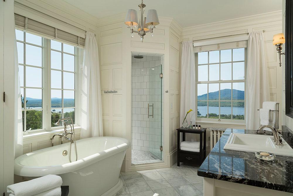 160407_rea_bathroomrenovation Your autumn guide for bathroom renovations