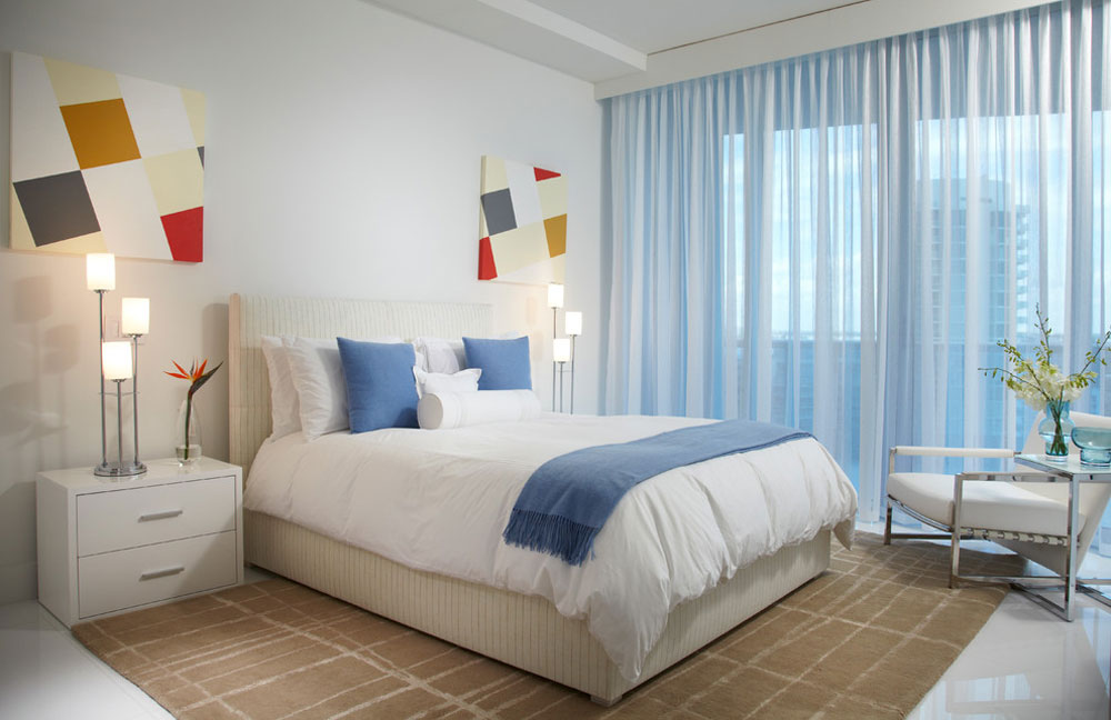 Design-By-Design-Group-Modern-Interior-Design-Apartment to try bedroom design and decoration ideas
