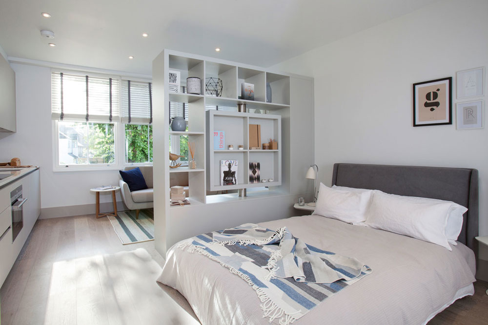Clapham-Apartment-by-Elayne-Barre-Photography-Apartment to try bedroom design and decorating ideas