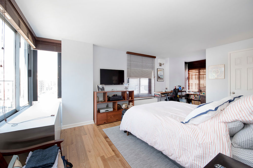 270-West-17th-Street-by-MyHome-Design-Remodeling Apartment Bedroom design and decoration ideas to try out
