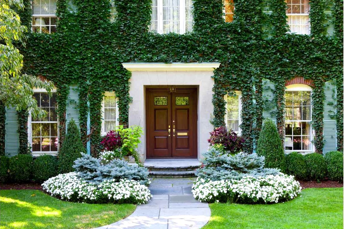 Beautiful-Garden-Desi-1 Not just to have it, but to have a reliable one: 5 tips for proper house insulation