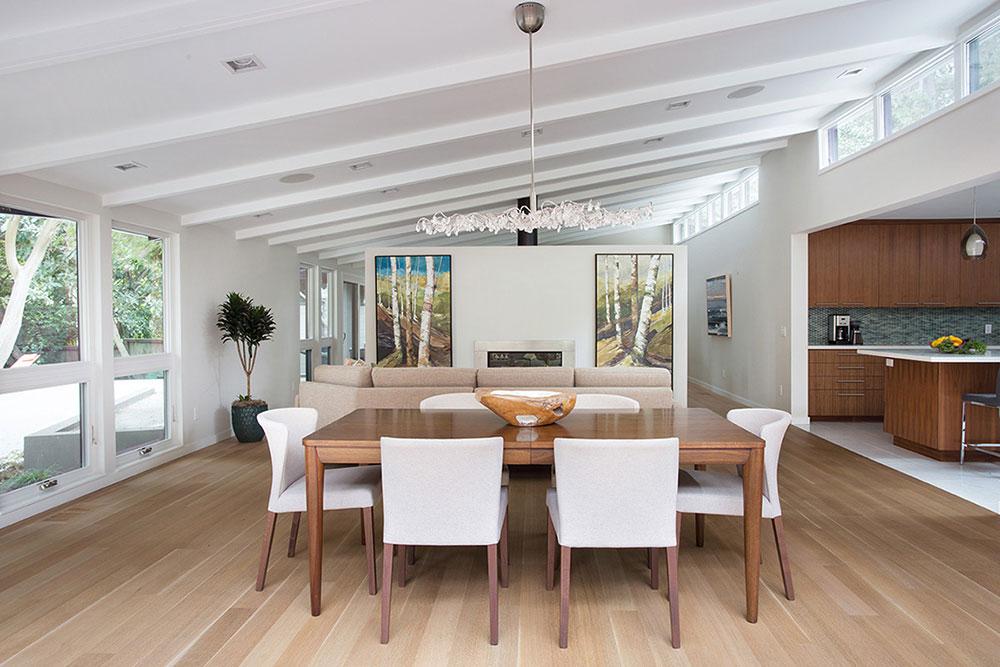 Mid-Century-House-Remodeling-Knock-5 DIY vs.  Hiring a renovation company