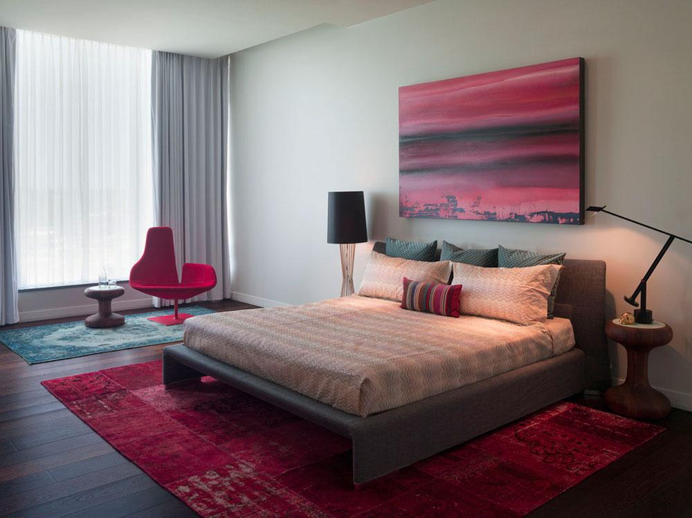 Modern-European-Style-And-European-Interior-Design10 Modern European style and European interior design