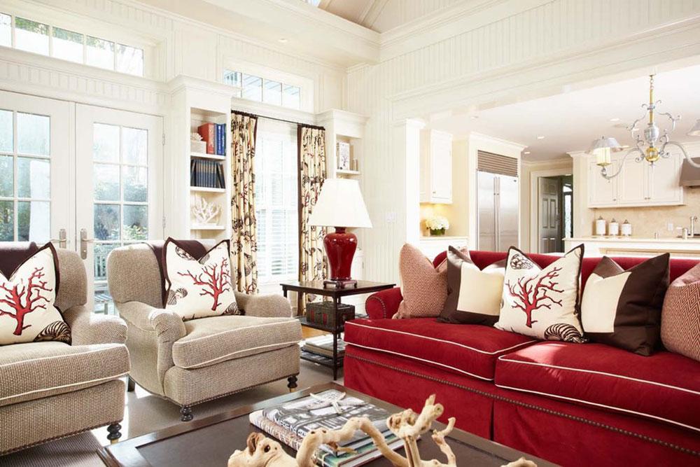 Modern-European-Style-And-European-Interior-Design3 Modern European style and European interior design