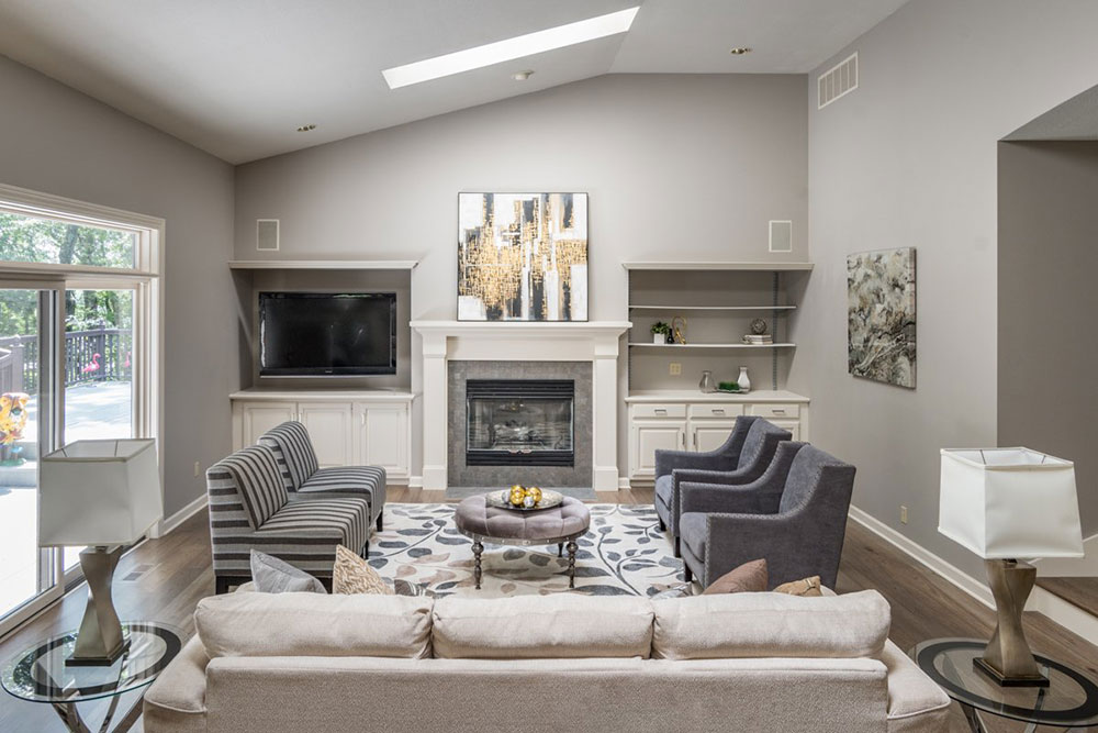 Home Staging-1 What Is House Staging And Why Is It Important?