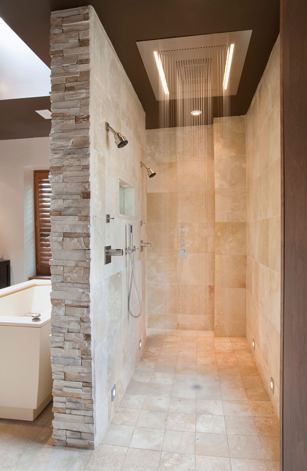 19.-St-by-ART-Design-Build shower niche ideas and best practices for your bathroom