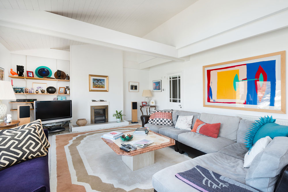 Quarterdecks-by-Colin-Cadle-Photography Small Apartment Living Room Ideas on a Budget