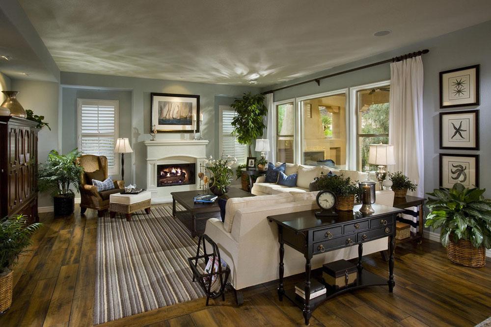 Bella-Fiore-by-Studio-V-Interior-Design Small Apartment Living Room Ideas on a Budget