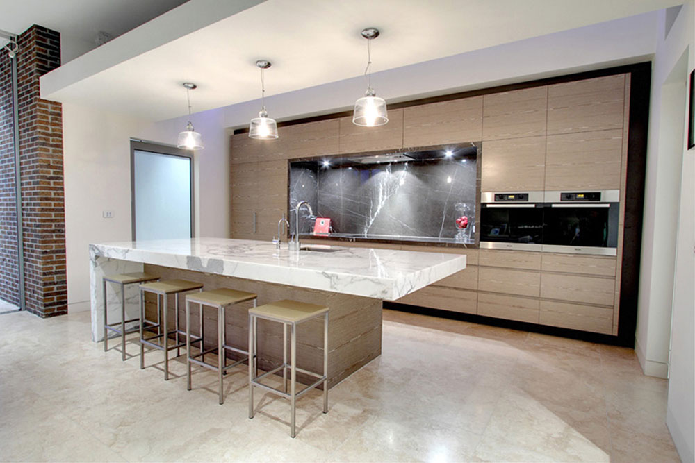 kitchenisland 5 creative kitchen design tips for the creative culinary artist in you