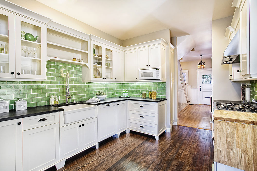 unnamed-file-8063 5 Creative Kitchen Design Tips for the creative culinary artist in you