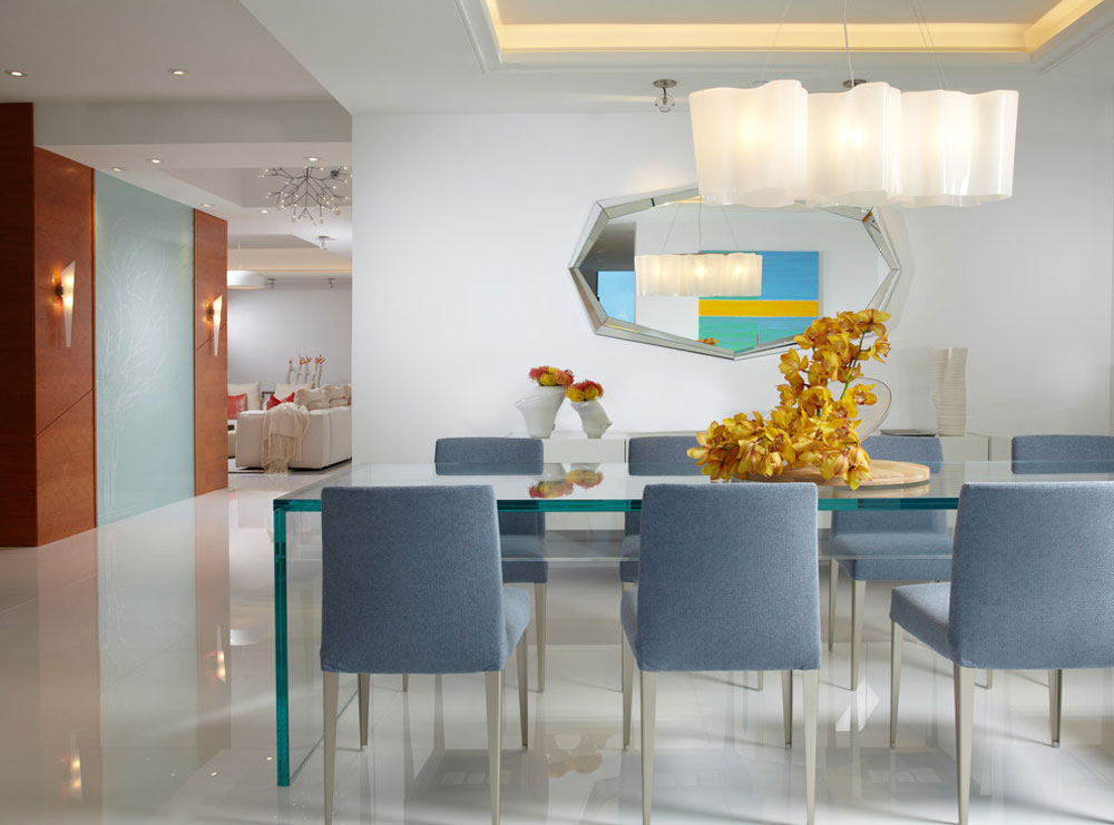 By-J-Design-Group-Modern-Interior-Design-in-Miami-Miami-Beach-Contemporary decorating a modern apartment: decor, furniture and ideas