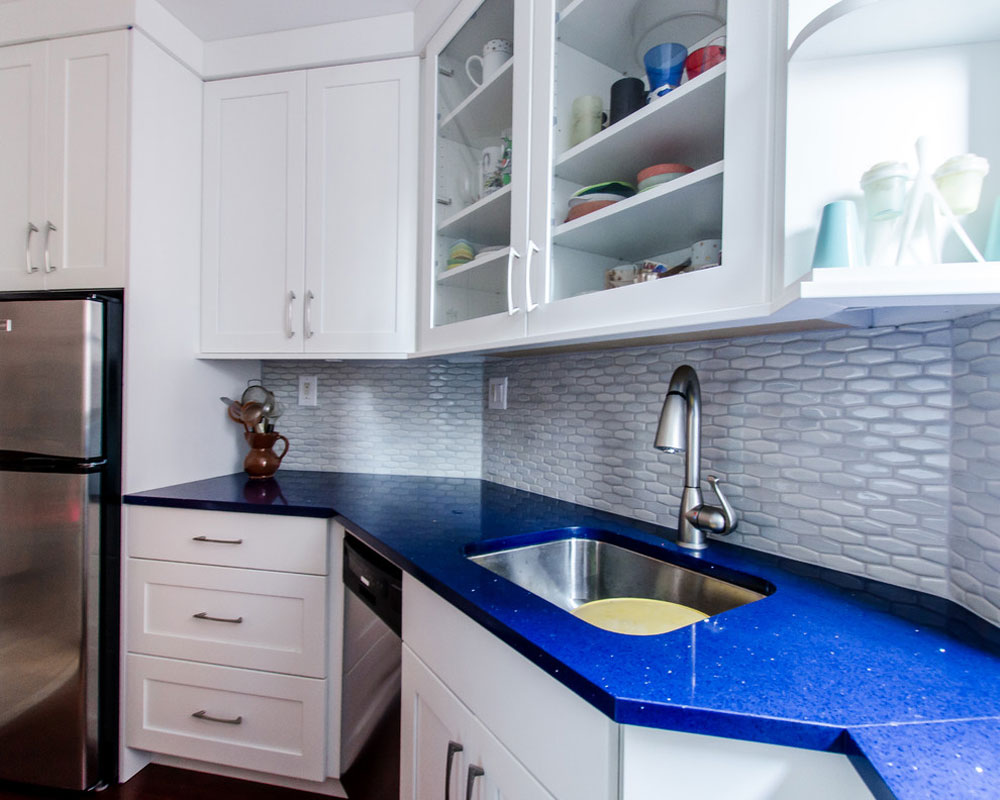 Brooklyn-Clinton-Avenue-Kitchen-by-ET-General-Construction-Inc.  Kitchen stall ideas for your small kitchen