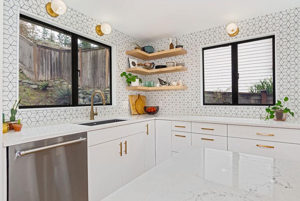 Edmonds-Kitchen-by-Elements-Kitchen-Bath-LLC Ideas for kitchen stalls for your small kitchen