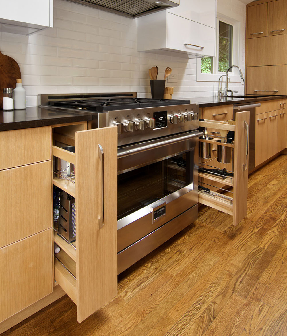 Function-Style-Modern-Kitchen-Redesign-by-Interiors-by-Popov-2 ideas for kitchen stalls for your small kitchen