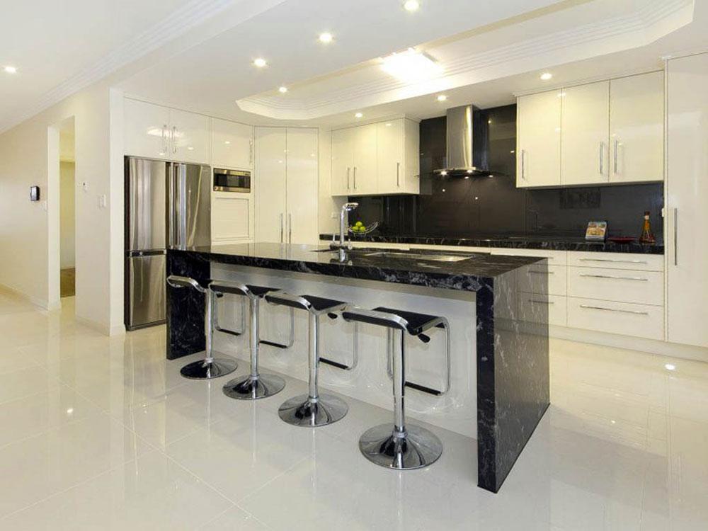 Minimalist Interior Design Definition and Ideas to Use 6 Minimalist Interior Design: Definition and Ideas to Use