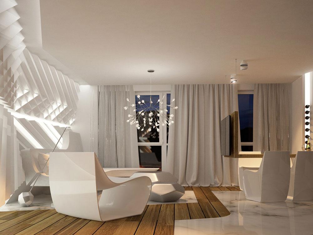 Minimalist Interior Design Definition And Ideas To Use 8 Minimalist Interior Design: Definition And Ideas To Use