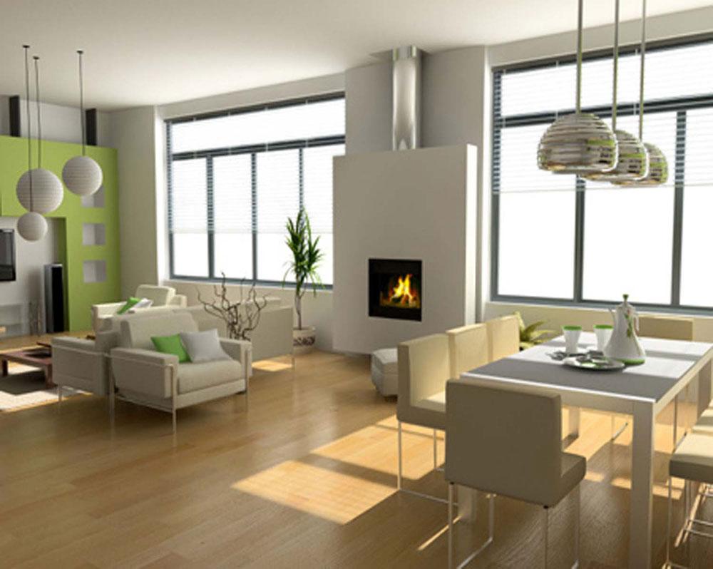 Minimalist Interior Design Definition And Ideas To Use 5 Minimalist Interior Design: Definition And Ideas To Use