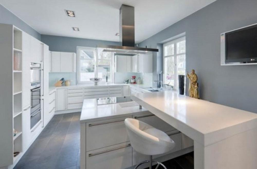 Minimalist Interior Design Definition and Ideas for Use 1 Minimalist Interior Design: Definition and Ideas to Use