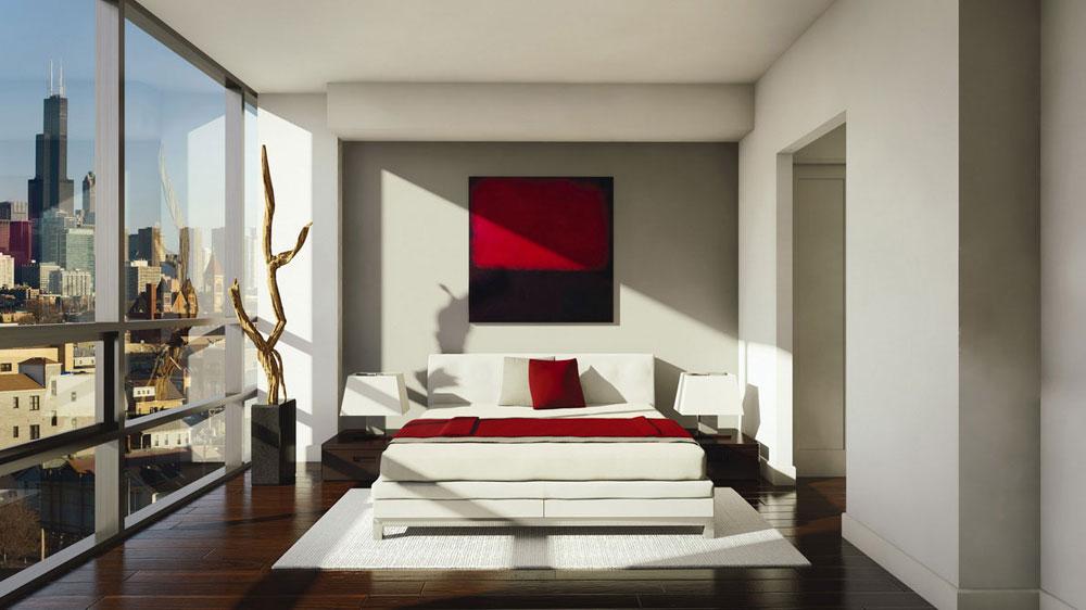 Minimalist Interior Design Definition and Ideas for Use 2 Minimalist Interior Design: Definition and Ideas to Use