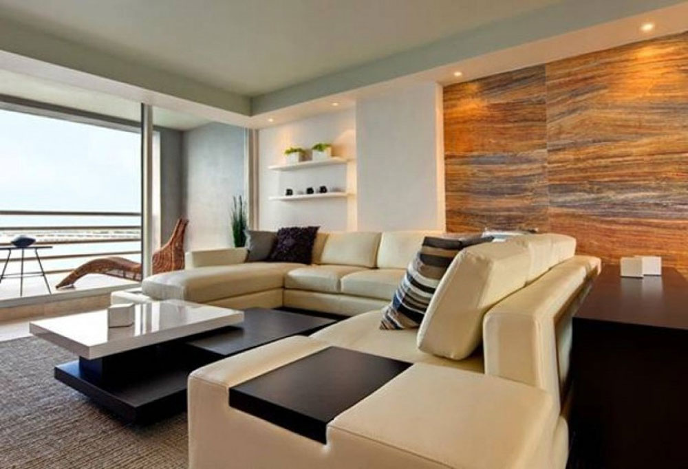 Minimalist Interior Design Definition And Ideas To Use 7 Minimalist Interior Design: Definition And Ideas To Use