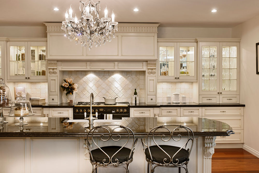 French-interior-design-ideas-style-and-decoration-8 French interior design ideas, style and decoration